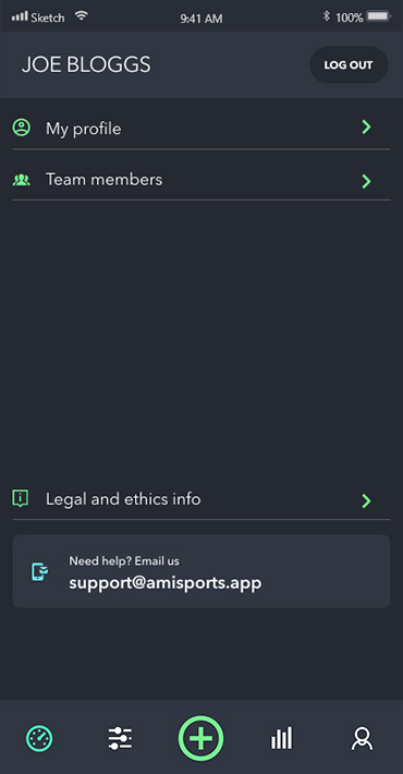 app-screenshot5